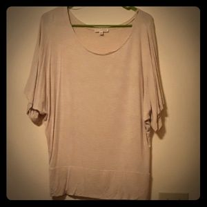 Zenana Outfitters top size L